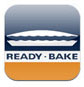 Download Ready Bake's FREE iPad App